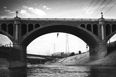Mike Dempsey Photography | MASHKULTURE