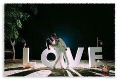 Lombok Wedding Planner #ArtsOfWedding #LombokWeddingPlanner #WeddingLombok http://lombokweddingplanner.com/