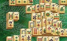 Jouez gratuitement à Midas Mahjong sur cette page! 7 minutes! C'est le temps dont vous disposez dans Midas Mahjong. Le classique des jeux chinois est de ret...