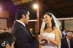 #matrimonio #boda #fotógrafo #wedding #marriage #ceremonia