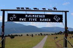 Ranch signs - Google Search