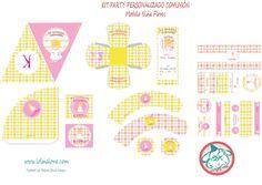 Imprimibles www.lolmalone.es Party is Design - 107185342984811579909 - Álbumes web de Picasa