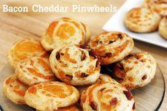 bacon-cheese-pinwheels-43C-580x386