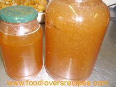Angle Food Cake Recipes, Jam Recipes, Hot Sauce Bottles, Wordpress, Ideas, Recipes, Thoughts