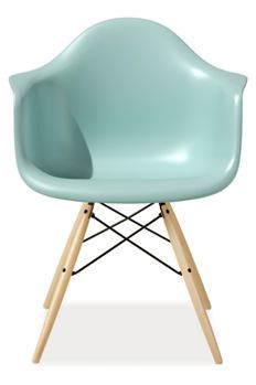 i know it's obvious, but i really want this chair