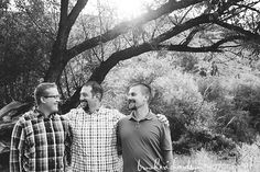 Meet the Meltons, family photography ideas, color coordinating for family photos, family photos poses, nature photography