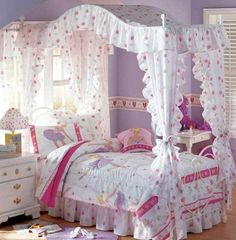 Canopy beds for teenage girls daybed with trundle bed room teen elegant twin frame modern house . canopy beds for teenage girls pink and gold bedroom Daybed With Trundle Bed, Girls Daybed, Twin Canopy Bed, Canopy Bed Curtains, Princess Canopy Bed, Girls Canopy, House Canopy, Canopies, Teenage Girl Bed