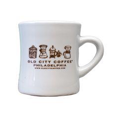 dinner-mug
