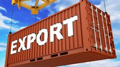 The Beginner's Guide to Exporting   Global trade resource for exporters and importers