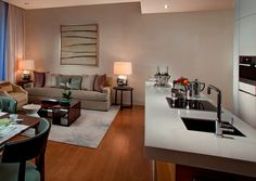 How to Own an Orchard Road Condo Rental