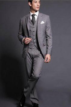 men-s-suits-Fashion-black-business-suits-wedding_7220999_1.bak.jpg (372×561)