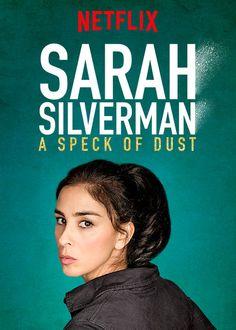 sarah silverman se întâlnește în prezent)