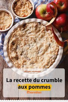124 Meilleures Images Du Tableau Pommes En 2019 Cooking Recipes