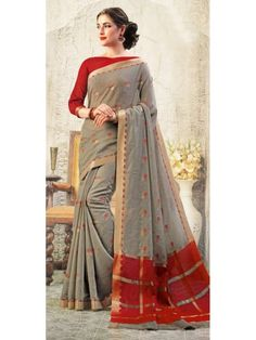 Work from home & earn by selling women's, men's, kids, home products & more. Designer Sarees Wedding, Latest Designer Sarees, Party Wear Sarees Online, Buy Sarees Online, Gym Clothes Women, Dress Clothes For Women, Indian Sarees, Silk Sarees, Traditional Sarees