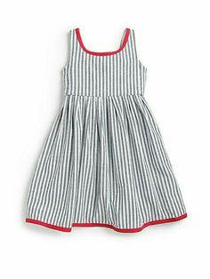 Nouveau Élastique Plaque Childrens sewing pattern Boutique