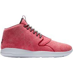 b135d5fd78bde1 Jordan Men s Eclipse Chukka Basketball Shoes