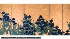 Résultats Google Recherche d'images correspondant à http://www.art-antiquites.eu/images%2520web/t037770a.jpg