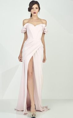 MNM Couture dresses are rich in elegance and opulence. MNM Couture speaks for itself in gracefulness and beauty from the finest quality of silks, satins, taffeta, . Red Formal Gown, Long Formal Gowns, Formal Evening Dresses, Prom Dresses, Sleeve Dresses, Bride Dresses, Long Dresses, Bridesmaid Dresses, Dress Long