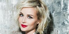 Channel One confirms Polina Gagarina for Vienna | escXtra
