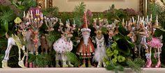 patience_brewster_reindeer_figurines