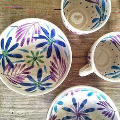 """Vermeria   Ceramica & Arte on Instagram: """"Buenas buenas... Última semana de marzo, pueden creer? Se le pasó volando como a mí los primeros meses del año?? @vermeriaa . . .  #pottery…"""" Vermeria   Ceramica & Arte on Instagram: """"Buenas buenas... Última semana de marzo, pueden creer? Se le pasó volando como a mí los primeros meses del año?? @vermeriaa . . .  #pottery…"""""""