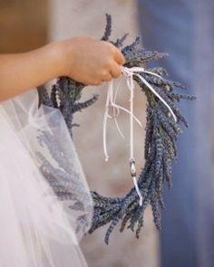 11 Ideas para llevar las Alianzas - My Wedding Diario