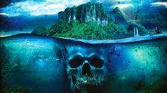 94 Far Cry 3 HD Wallpapers   Backgrounds - Wallpaper Abyss