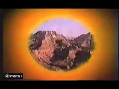 ABC News This Morning -1982 Classic Image, Abc News, Nature, Naturaleza, Nature Illustration, Off Grid, Natural