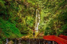 El arquitecto de las Termas Geométricas consiguió llevar la naturaleza a la geometría usando materiales naturales consiguiendo hacerte sentir en un lugar muy especial. - #termasgeometricas #coñaripe #surdechile #mochileros #chile #moucat #felicidad #viajefeliz #destinosudamerica #latinoamerica #ig_latinoamerica_ #passionpassport #travelawesome #earth_deluxe #discoversouthamerica #patagonia #patagoniachilena #igerspatagonia #nature_seekers #visitsouthamerica #villarrica #ig_chile…