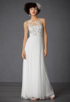 Category » wedding dresses « @ Enchanted Dream Weddings & AffairsEnchanted Dream Weddings & Affairs