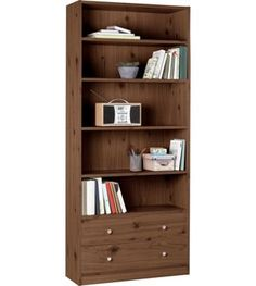 Bookcases And Shelving Units At Argos Co Uk Your Online For