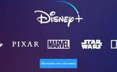 Streaming da Disney alcança 50 milhões de assinantes em cinco meses