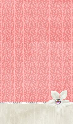 """Hello android and iPhone lovers♡♡♡ Here is a 6 piece wallpaper collection called """"Simply Grateful"""". Each one fits Android and IPhone. ..."""