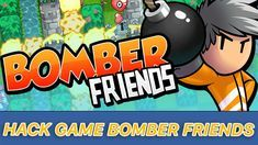 Bomber Friends V2 15 Mod Apk Gaming Tips Have Fun Mod App