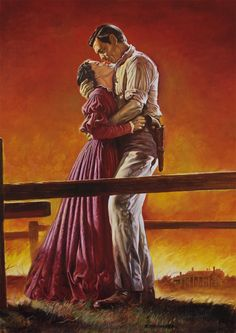 """The Great Romance of All Time!"" Gone with the Wind Jigsaw Puzzle  Now you can piece together one of the most iconic films with this 500 piece jigsaw puzzle.  New at PuzzleWarehouse.com!  #puzzlewarehouse #jigsaw #puzzle #jigsawpuzzle #gonewiththewind #movies #cinema #new"