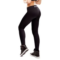 Copper Compression Womens Leggings/Yoga Pants/Tights. Guaranteed Highest Copper Content. *1 Copper Infused Active Fit Athletic/Activewear / Athleisure Form Fitting Black Pants. XSmall Size 02 >>> Visit the image link more details. (This is an affiliate link) #yogaleggings