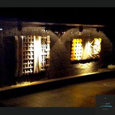 "Kopart Gallery'de ""Bubi"" Çalışmalar...  #art #sanat #gallery #galeri #black #white #bw #blackandwhite #paint #kopartgallery #istanbul #tablo #illustration #drawing #draw #artist #sketch #sketchbook #paper #artsy  #masterpiece #creative #graphic #graphics #artoftheday #sculpture #canvas #painting #modernrart #gallery"