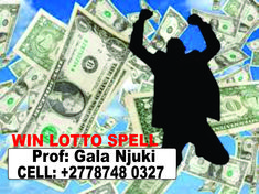powerful spiritual money spells to make you rich Powerful Money Spells, Black Magic Spells, Lost Love Spells, Winning The Lottery, You Are Perfect, Healer, Witchcraft, Spelling, Spiritual