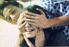 Image Fun, Son Luna, Disney Channel, Channel 2, Engagement, Goals, Amor, Couples, Princesses