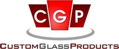 http://cgpglass.com/  In 1971, Custom Glass Products entered the window and door industry to provide custom window and door components: glass, frames, and grids that make windows and doors more beautiful, durable, energy-efficient, value-enhancing, and easier to maintain and enjoy.