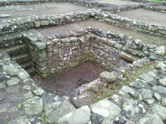 See 5 photos and 1 tip from 31 visitors to Segontium Roman Fort. Wales Tourism, Cymru, North Wales, British Isles, Days Out, Monuments, Castles, Roman, History