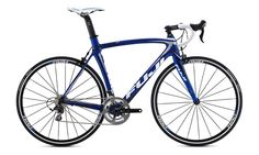 Fuji Bikes | ROAD | COMPETITION | SST 2.3