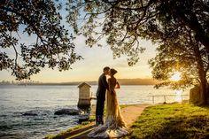 weddinggallery.net.au_The best Sydney wedding photography_weddinggallery.net.au_The best Sydney wedding photography_7