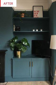 80 Best Ikea Images In 2019 Ikea Furniture Home Decor Ikea Ideas