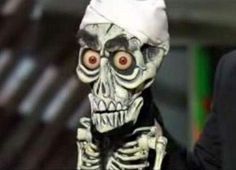 Achmed