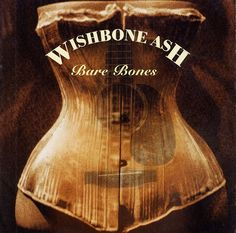 wishbone ash band - Google'da Ara
