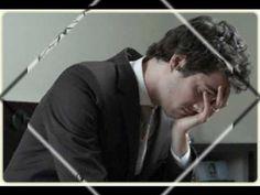 Matt Nathanson - Heartbreak World