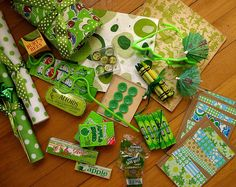 green goods to portugal