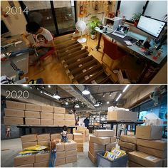 6 years ago today on 13th June 2014, we sent out the first batches of Mirai Smart Doll from our startup house in Tokyo. Today it's still day one for us with a continued vision to represent humans and interstellar beings from around the universe. Thank you for believing in Smart Doll ;-) #tokyo #smartdoll #anime #manga #doll #bjd #fashion #3dprinting #fashiondoll #dollphoto #dollphotography #dollphotographer #dollfashion #bjdphotography #japan Smart Doll, Interstellar, 6 Years, Bjd, Fashion Dolls, 3d Printing, Tokyo, June, Universe