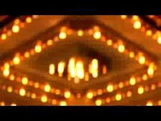 Modest Mouse: Little Motel. my fav song ever by mm. the video is extremely heart breaking.